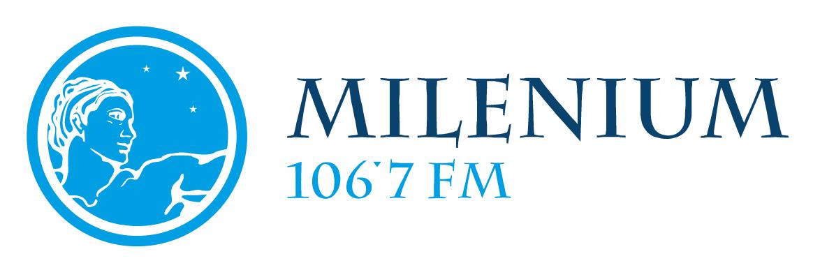 Fm Milenium 106.7 – Radio en vivo