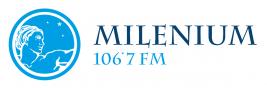 Fm Milenium 106.7